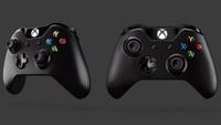 Microsoft gastó más 100 millones de dólares en el desarrollo del mando de Xbox One