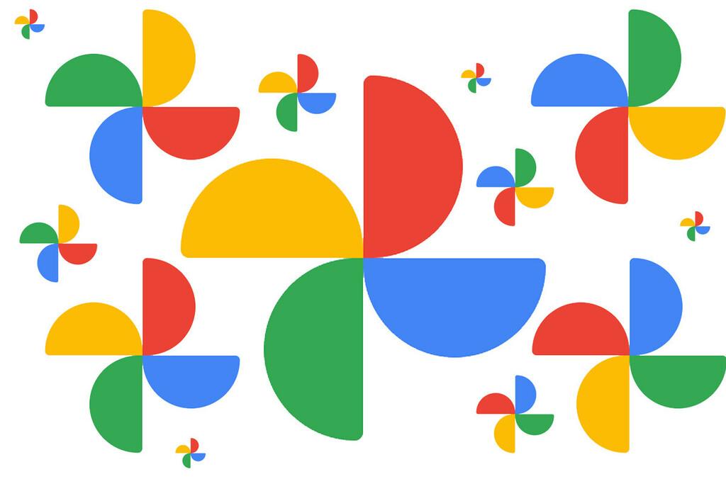 Google Fotos para Android ya te permite mejorar la nitidez y reducir el ruido de tus fotos