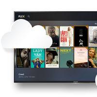 """Plex cierra Plex Cloud por """"no poder dar un servicio de primera clase a un precio razonable"""""""