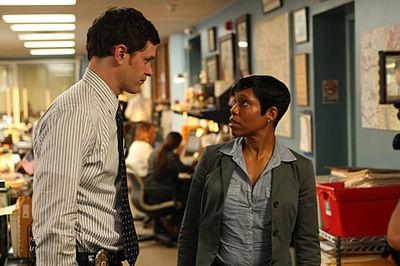 'Southland' renueva para una segunda temporada