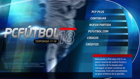 Pcf18 1