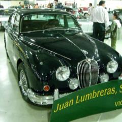 Foto 10 de 130 de la galería 4-antic-auto-alicante en Motorpasión