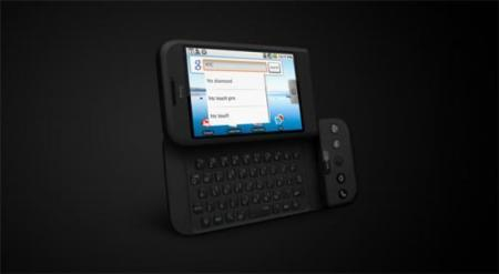 Actualizaciones Android, más madera