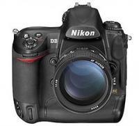 Nikon publica el firmware 1.11 de la D3