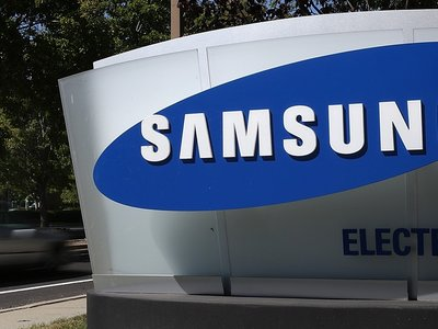 Los analistas pronostican la salida del bache de Samsung en el cuarto trimestre