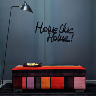 la boutique de sonia rykiel ropa de hogar 9 15. Black Bedroom Furniture Sets. Home Design Ideas