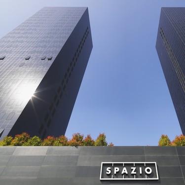 La audacia de Trump junior en la Torre B: elegante arquitectura y distinguido diseño interior