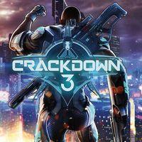 Crackdown 3 se retrasa una vez más y esta vez llegará unos días más tarde