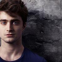 Daniel Radcliffe suena como prota para la película de la BBC sobre Grand Theft Auto