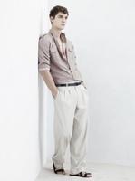 10 prendas imprescindibles para esta Primavera-Verano 2009 (II)