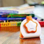 Starling te ayuda a cuantificar el número de palabras que oye tu bebé cada día