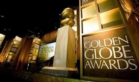 Globos de Oro 2009: Nominados