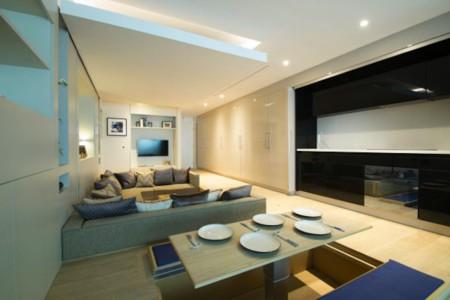 Yo Home Convertible Apartment 4 600x400