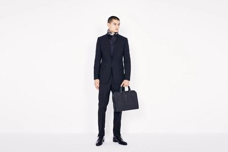 Dior Essentials La Nueva Coleccion De La Firma Francesa Con Basicos Para Todos Los Dias 02