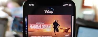 Disney+ en Movistar: cómo saber si tu tarifa Fusión lo incluye y de qué manera se activa