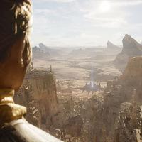 Epic asegura que los gráficos de la demo de Unreal Engine 5 en PS5 son el equivalente a jugar a Fortnite en la generación actual