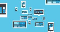 'The Companion Web', la evolución de la web según Microsoft
