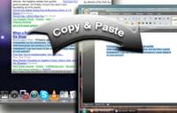Sincroniza el portapapeles de varios ordenadores con Firefox