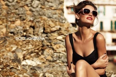 Trendencias Noticias: no viene una buena época para Dolce & Gabbana