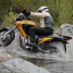 Foto 4 de 21 de la galería honda-xl-700-v-transalp-2008-primera-prueba en Motorpasion Moto