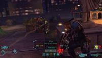Si reservamos 'XCOM: Enemy Unknown' en Steam podemos llegar a conseguir el 'Civilization V' por la cara
