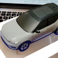 De los animales en 3D a los coches: Google coloca vehículos en tu casa a golpe de búsqueda