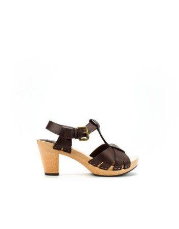zapatos-zara-otoño-invierno-2010/2011