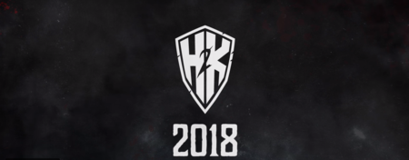 ¿Qué nota les ponemos a los nuevos integrantes del equipo de H2K?