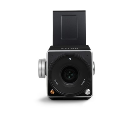 Hasselblad V1d 3