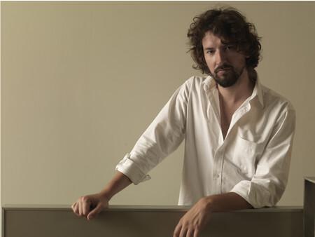 Rem Pedro Aguilera Director