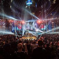Facebook Gaming sigue confiando en los esports y renueva su contrato con ESL para los torneos internacionales de 2019