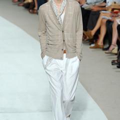 Foto 3 de 22 de la galería hermes-primavera-verano-2011-en-la-semana-de-la-moda-de-paris en Trendencias Hombre
