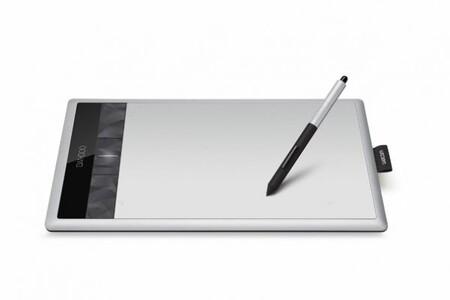 Stylus Tableta Grafica