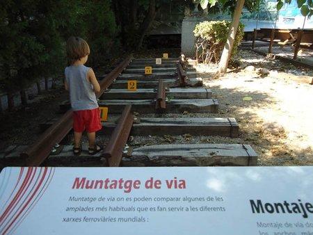 museu-del-ferrocarril-vias.jpg