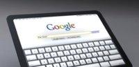 El tablet de Google incluirá el navegador Chrome y podrá usar Flash