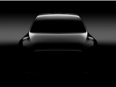 Tesla planifica una nueva fábrica para producir el Tesla Model Y