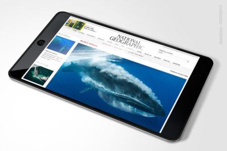 HTC se retira de la carrera por sacar el tablet definitivo