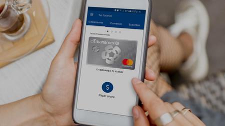 Citibanamex será de los primeros bancos en México que operará la prueba piloto de CoDi para los pagos eléctronicos