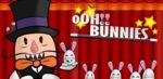 ooh-bunnies