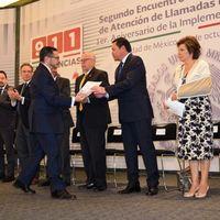 '911 Emergencias', la aplicación para reportar cualquier problema en todo México