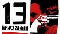 '13', dos fichajes más para el remake de '13 Tzameti'