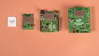 Electric Imp, conectando nuestros objetos cotidianos a Internet
