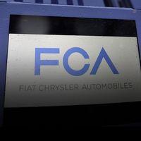 Multazo de 678 millones de euros a fabricantes de coches y financieras en Italia por pactar precios durante 14 años
