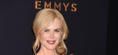 Otros recogidos que brillaron con luz propia en los Premios  Emmys