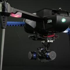 Foto 4 de 8 de la galería 3d-robotic-iris en Xataka