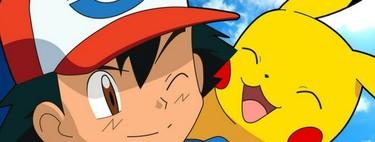 Aprende los principios del desarrollo de videojuegos creando un clon de Pokémon con este curso de Harvard