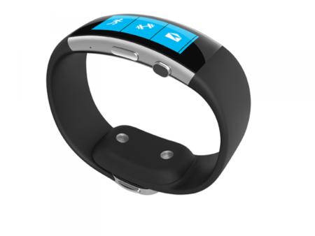Microsoft perdió la batalla de los smartphones y ahora parece haber perdido la de los wearables