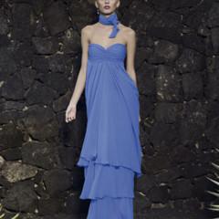 Foto 4 de 5 de la galería vestidos-de-bodas en Trendencias