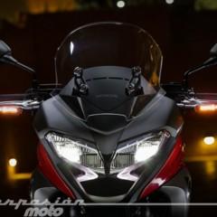 Foto 25 de 56 de la galería honda-vfr800x-crossrunner-detalles en Motorpasion Moto