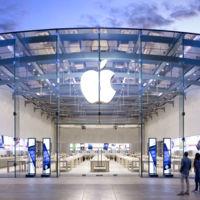 ¿Se convertirá Apple en un importante actor en el sector de la automoción?